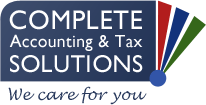 Complete Accounting & Tax Solutions Pty Ltd